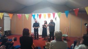 Noche de Cuentos para adultos con Félix Albo, Ana Griott y Carles García Domingo (10)